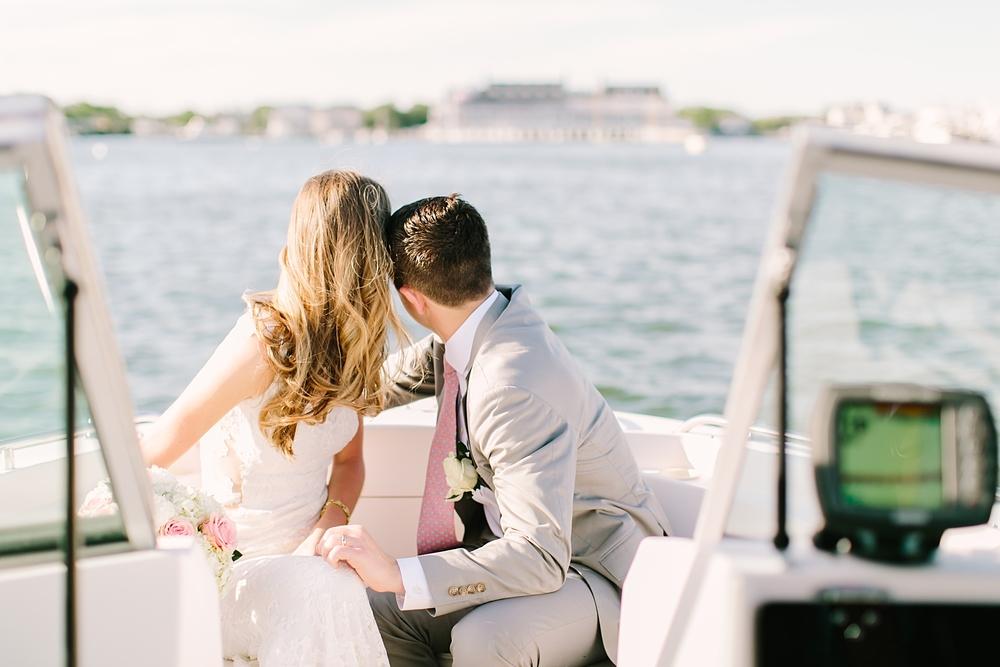 the_mantoloking_yacht_club_nj_wedding_photos_0045.jpg