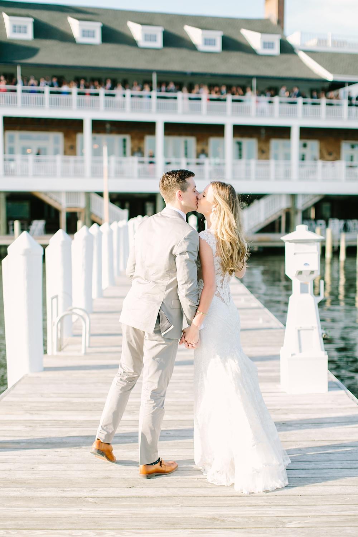 the_mantoloking_yacht_club_nj_wedding_photos_0047.jpg
