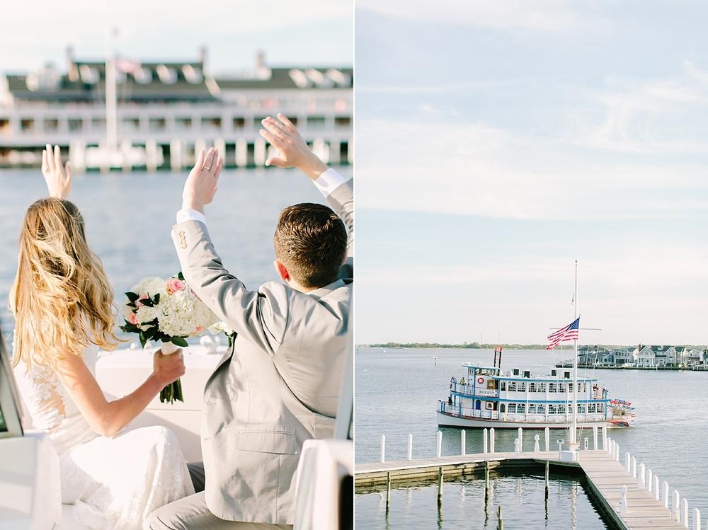 the_mantoloking_yacht_club_nj_wedding_photos_0053.jpg