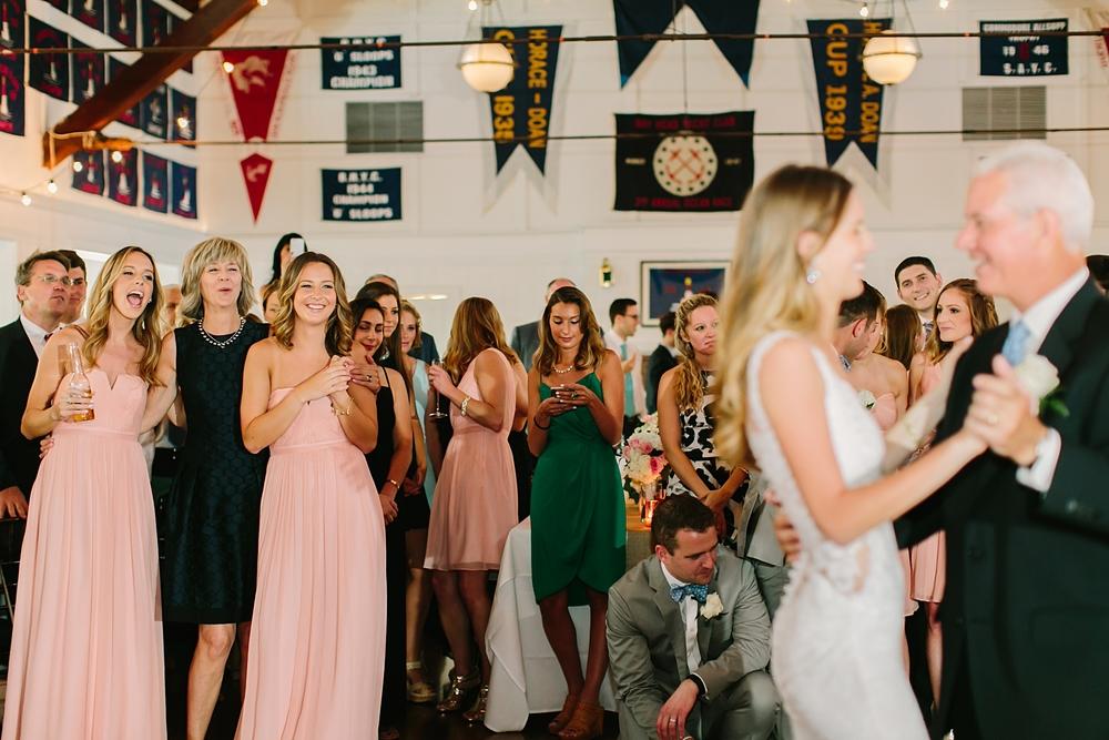 the_mantoloking_yacht_club_nj_wedding_photos_0055.jpg