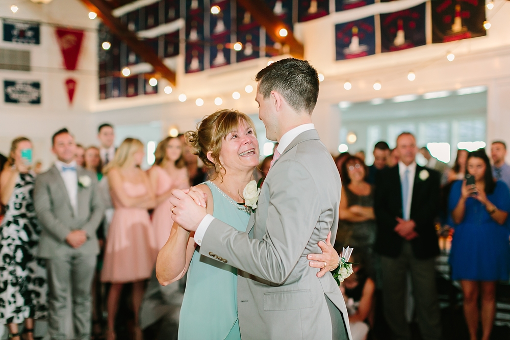 the_mantoloking_yacht_club_nj_wedding_photos_0056.jpg