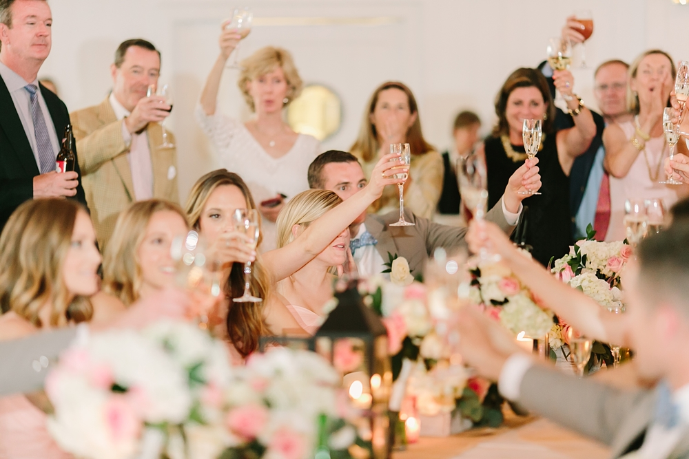 the_mantoloking_yacht_club_nj_wedding_photos_0057.jpg