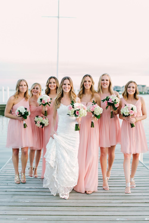 the_mantoloking_yacht_club_nj_wedding_photos_0061.jpg