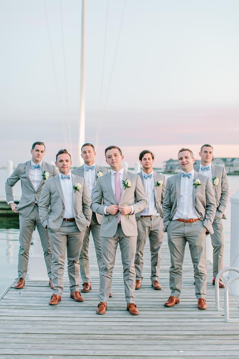 the_mantoloking_yacht_club_nj_wedding_photos_0067.jpg