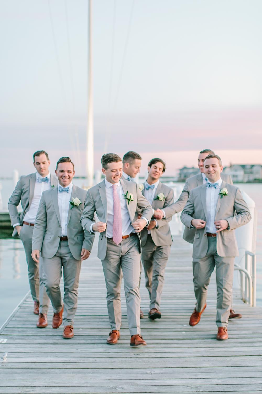 the_mantoloking_yacht_club_nj_wedding_photos_0068.jpg