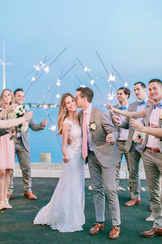 the_mantoloking_yacht_club_nj_wedding_photos_0069.jpg