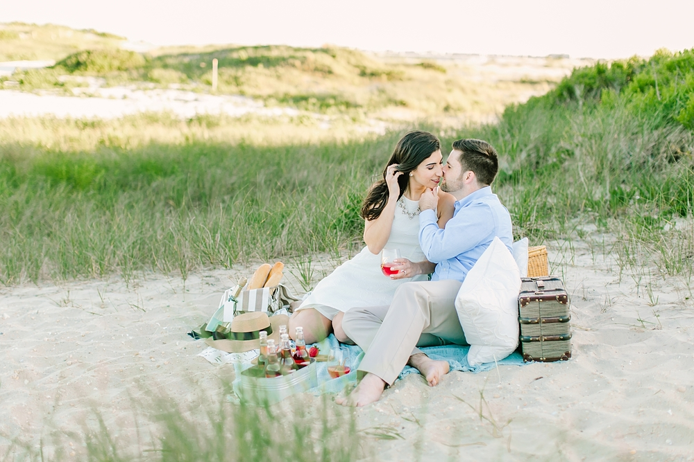 stone_harbor_new_jersey_engagement_phots_0006.jpg