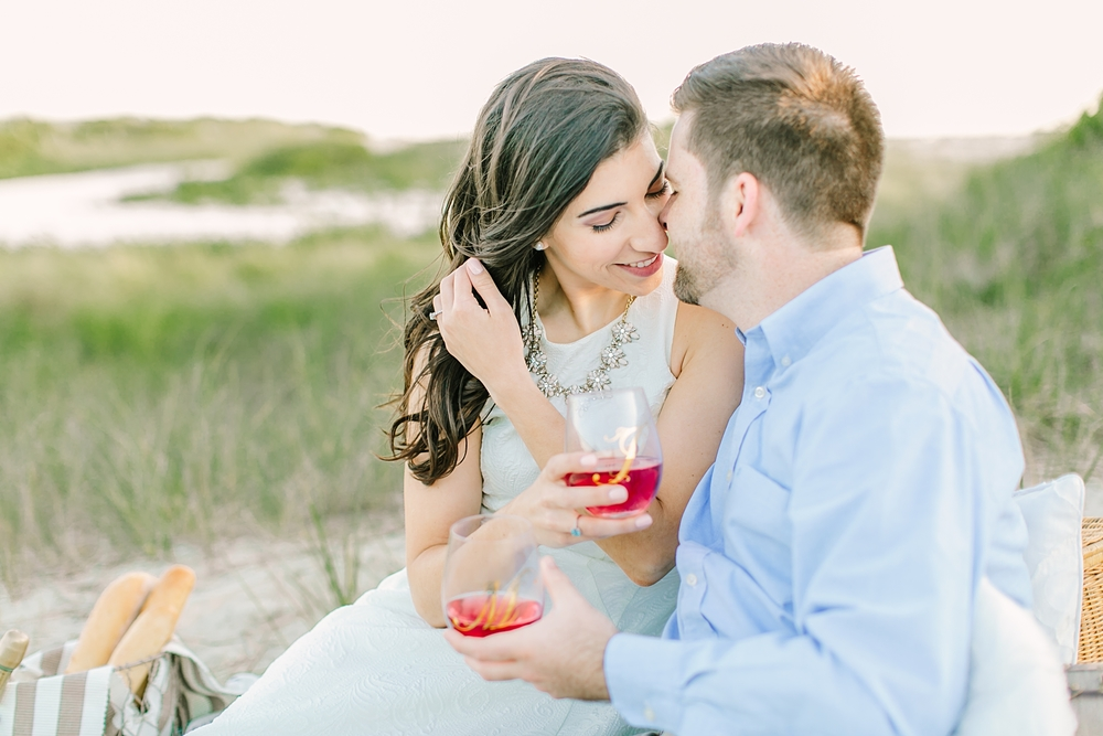 stone_harbor_new_jersey_engagement_phots_0011.jpg