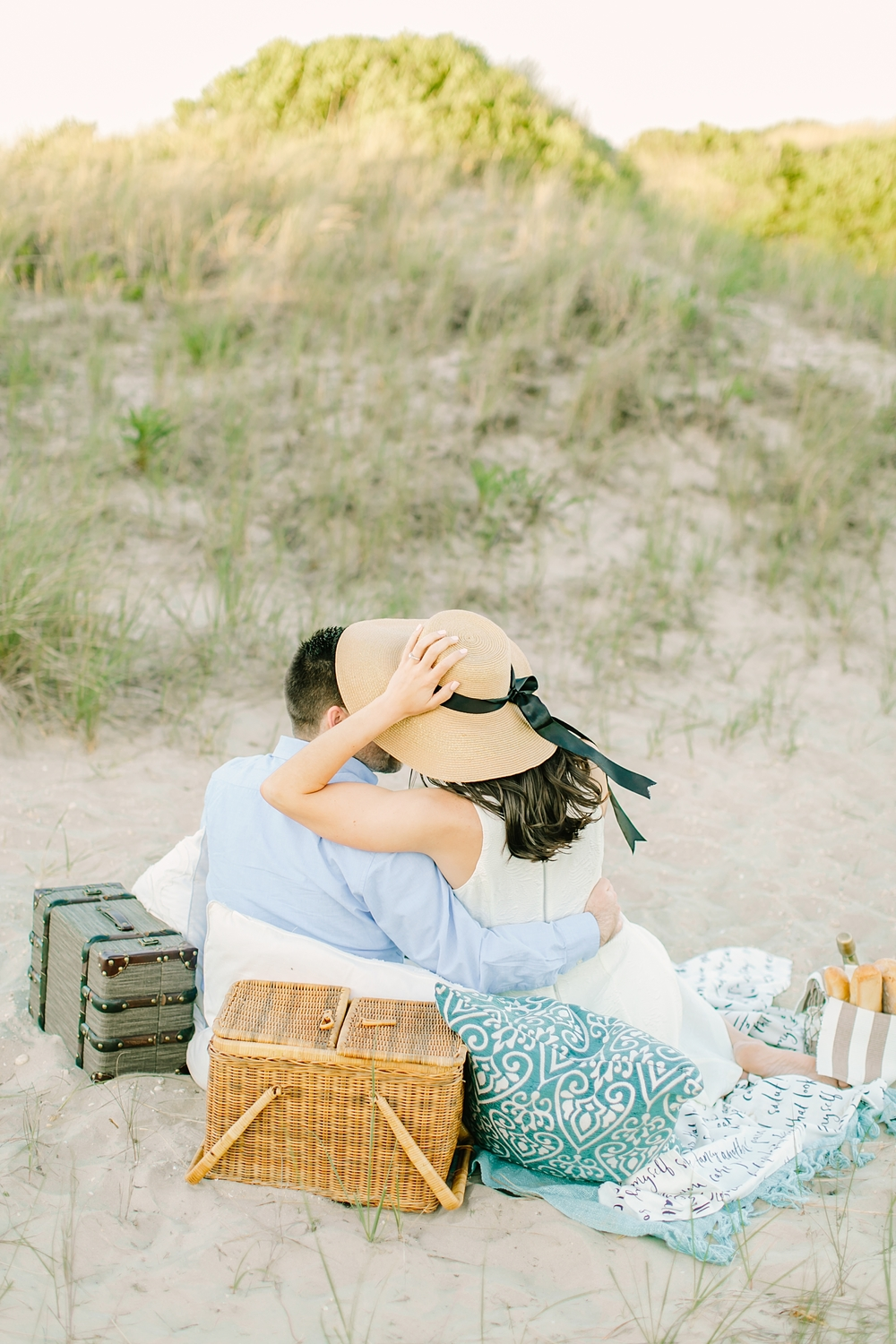stone_harbor_new_jersey_engagement_phots_0013.jpg