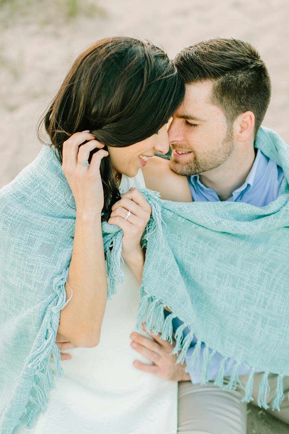 stone_harbor_new_jersey_engagement_phots_0014.jpg