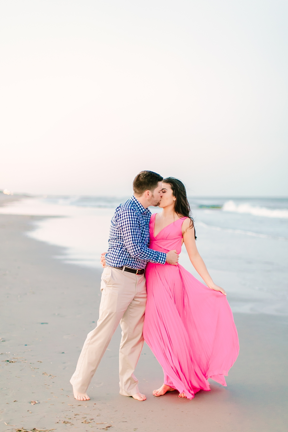 stone_harbor_new_jersey_engagement_phots_0027.jpg