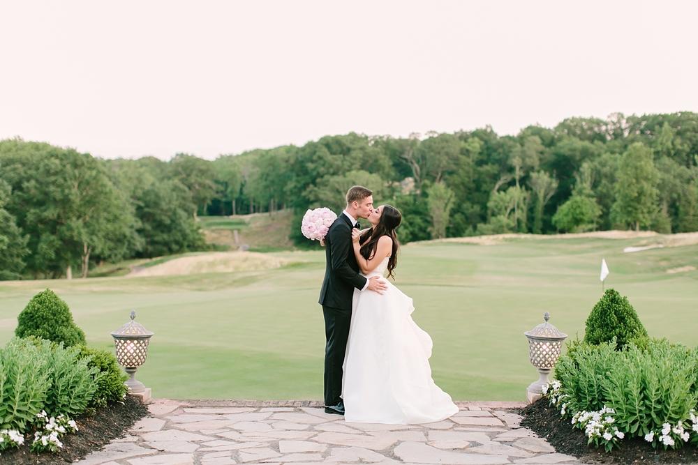 hamilton_farm_golf_club_new_jersey_wedding_photos_0059.jpg