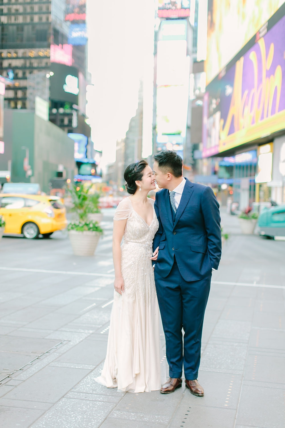 times_square_central_park_new_york_wedding_photos_0001.jpg