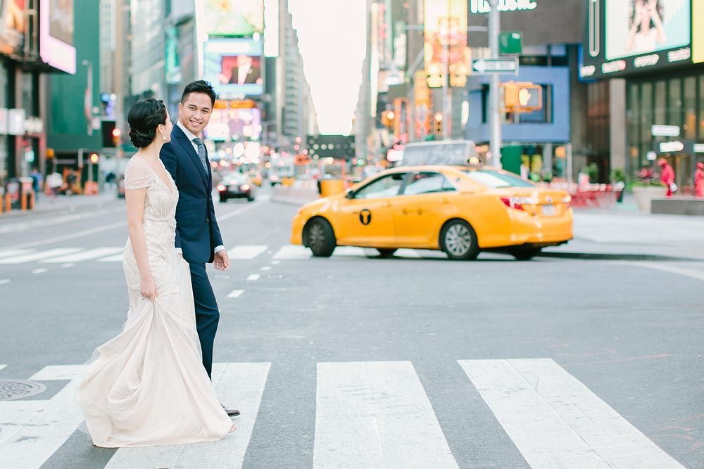 times_square_central_park_new_york_wedding_photos_0008.jpg