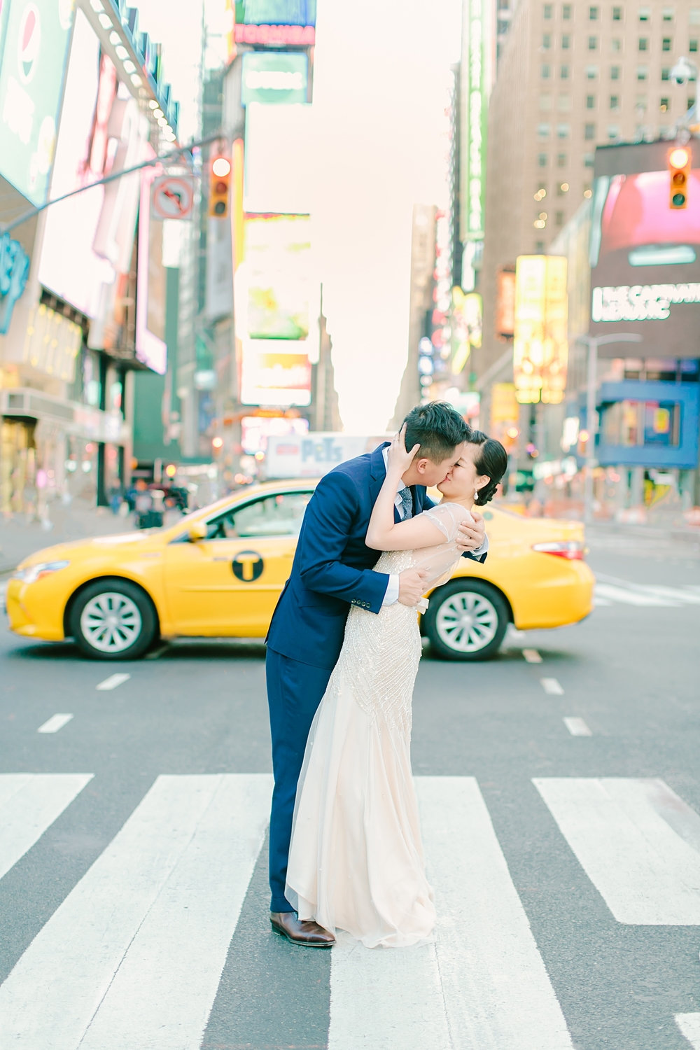 times_square_central_park_new_york_wedding_photos_0009.jpg