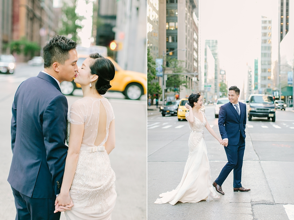 times_square_central_park_new_york_wedding_photos_0010.jpg