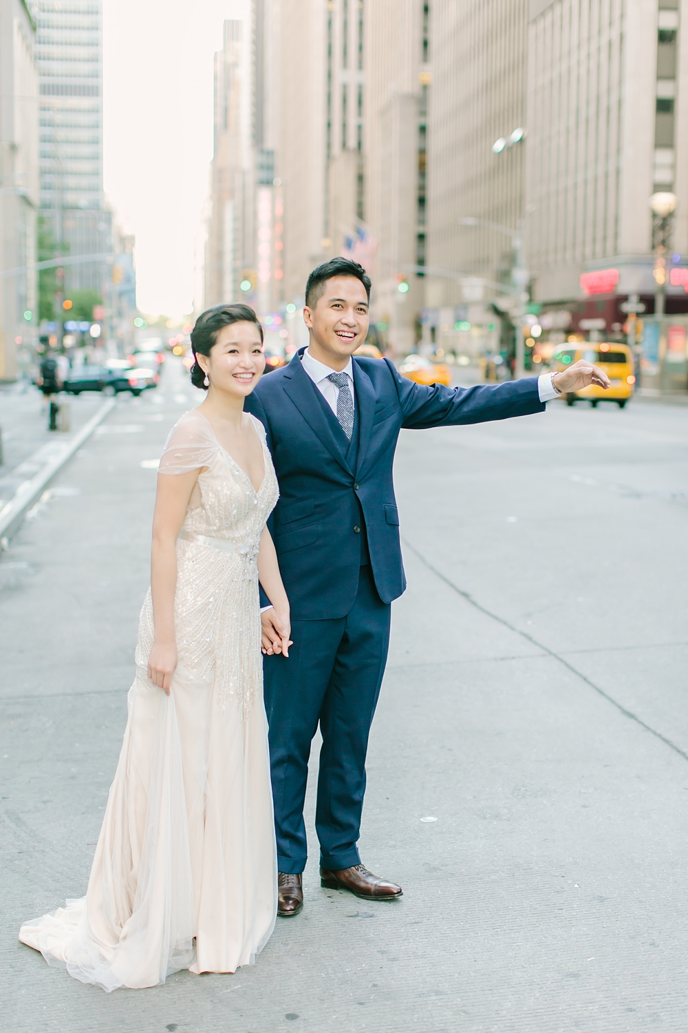 times_square_central_park_new_york_wedding_photos_0011.jpg