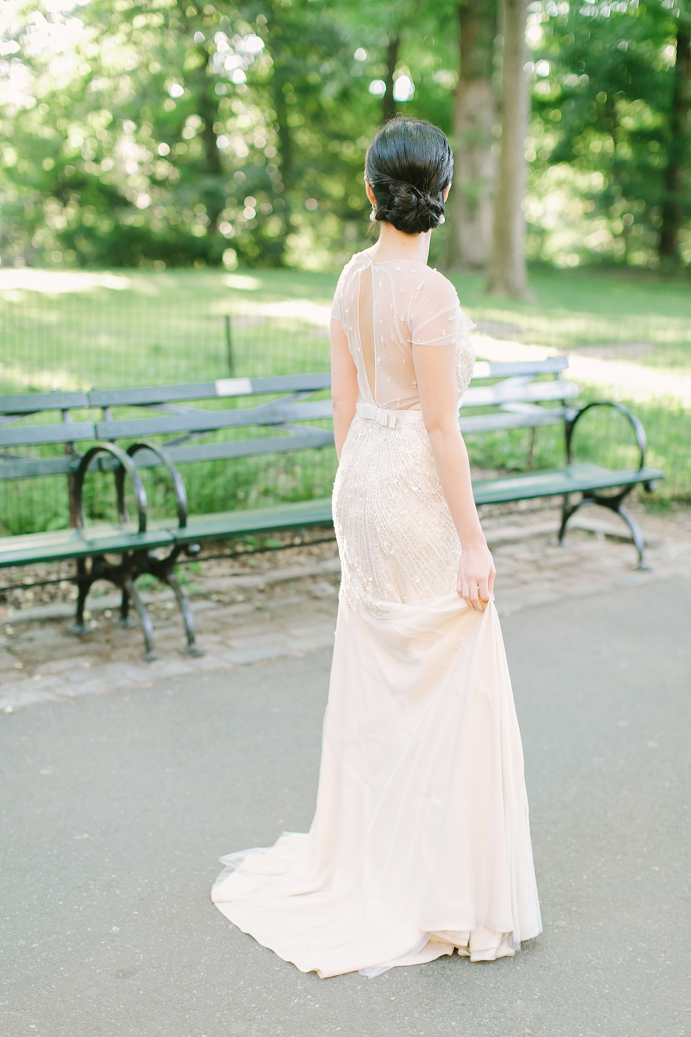 times_square_central_park_new_york_wedding_photos_0013.jpg