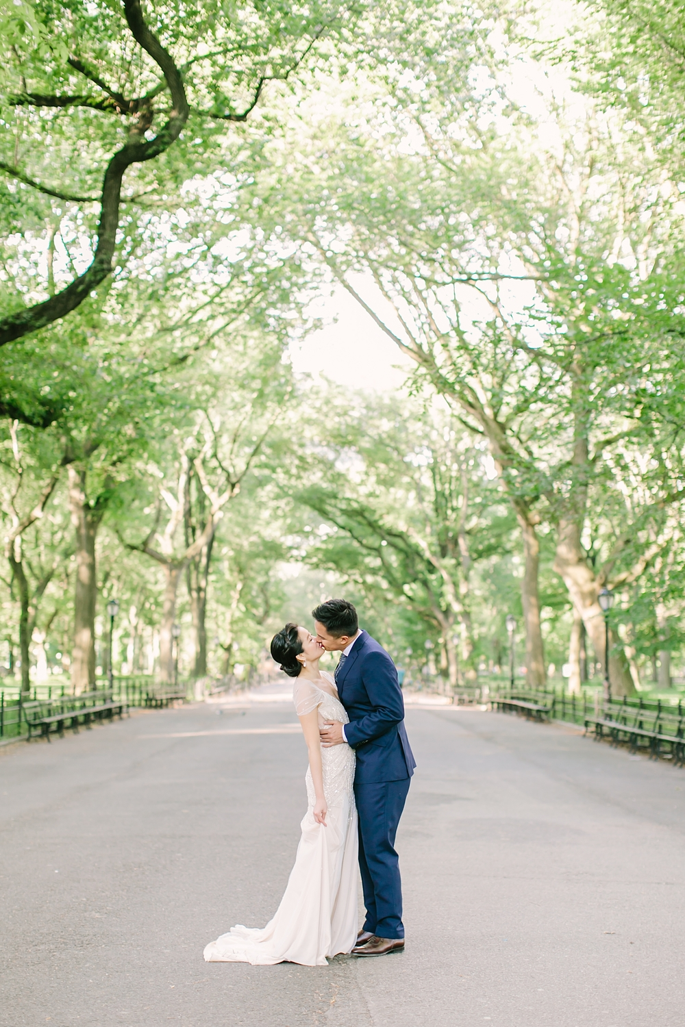 times_square_central_park_new_york_wedding_photos_0017.jpg