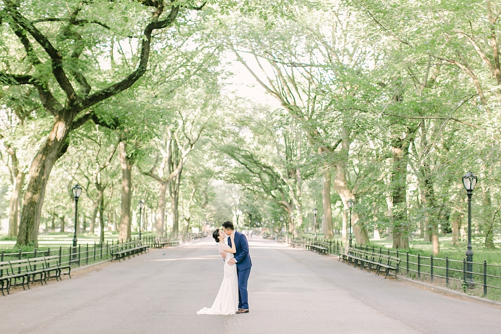 times_square_central_park_new_york_wedding_photos_0020.jpg