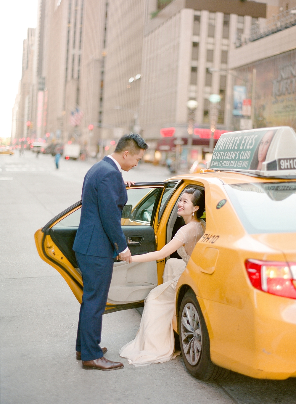 times_square_central_park_new_york_wedding_photos_0051.jpg