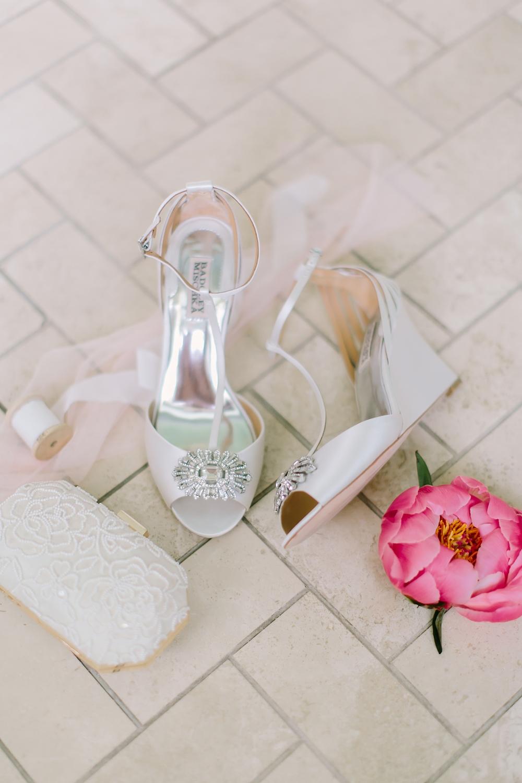 the_ashford_estate_new_jersey_wedding_photos_0001.jpg