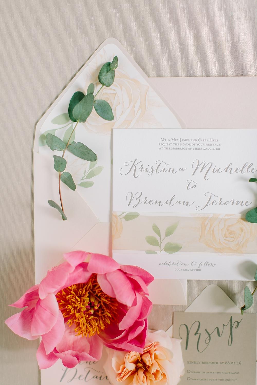 the_ashford_estate_new_jersey_wedding_photos_0003.jpg