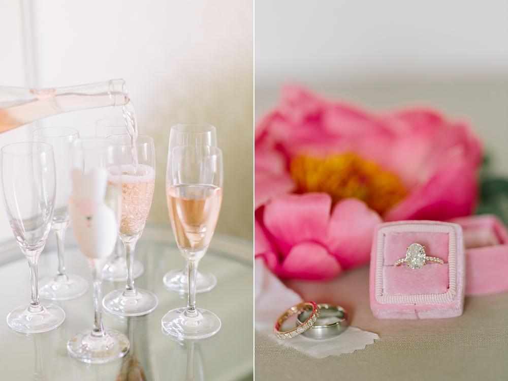 the_ashford_estate_new_jersey_wedding_photos_0007.jpg