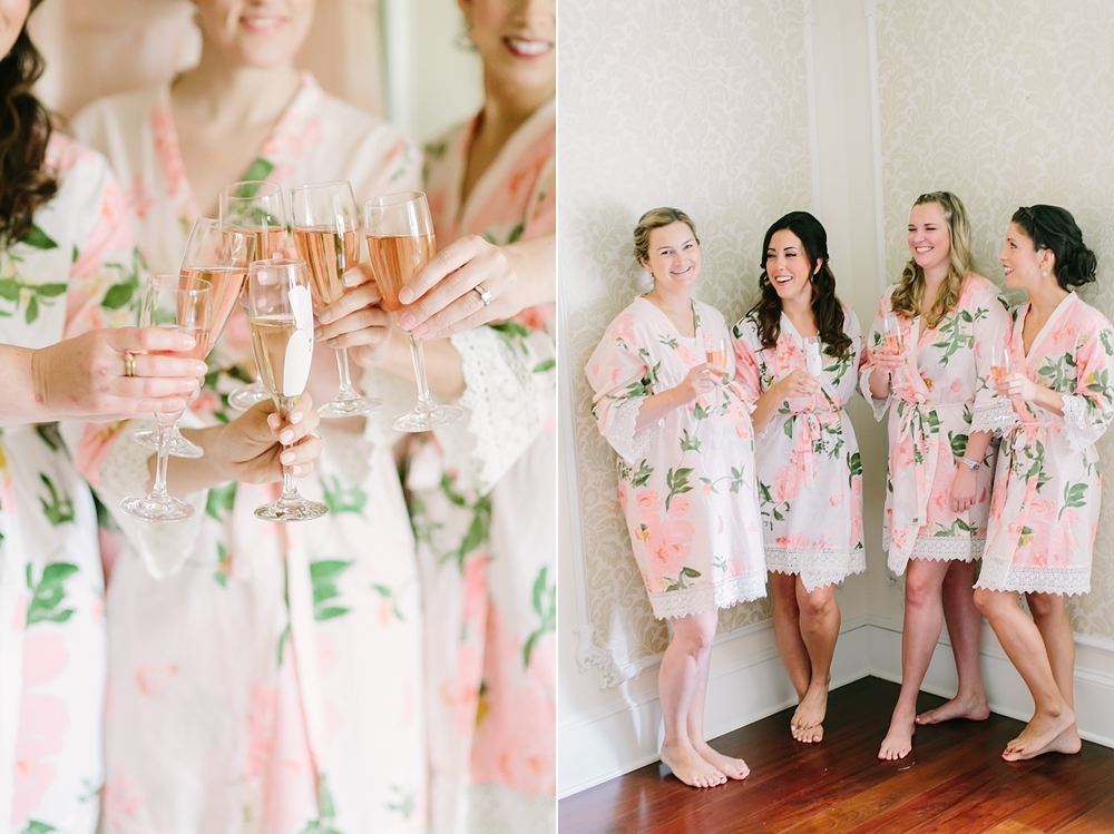 the_ashford_estate_new_jersey_wedding_photos_0008.jpg