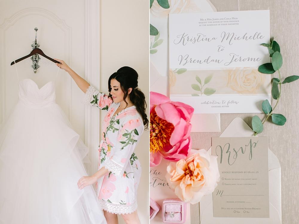 the_ashford_estate_new_jersey_wedding_photos_0014.jpg
