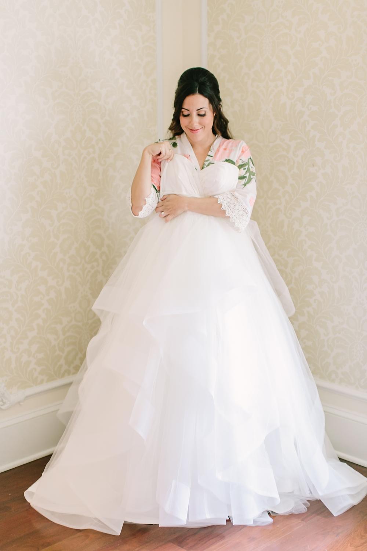 the_ashford_estate_new_jersey_wedding_photos_0015.jpg