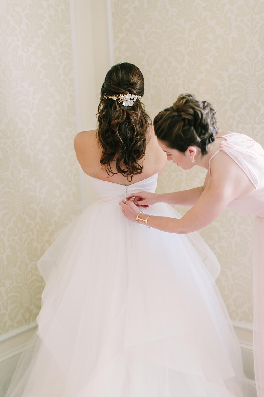 the_ashford_estate_new_jersey_wedding_photos_0017.jpg