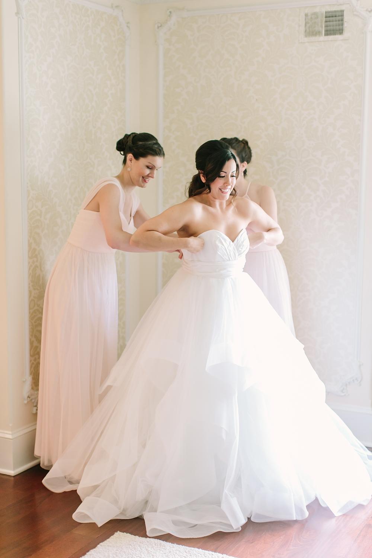 the_ashford_estate_new_jersey_wedding_photos_0018.jpg