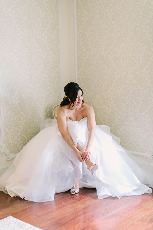 the_ashford_estate_new_jersey_wedding_photos_0019.jpg