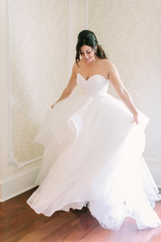 the_ashford_estate_new_jersey_wedding_photos_0022.jpg