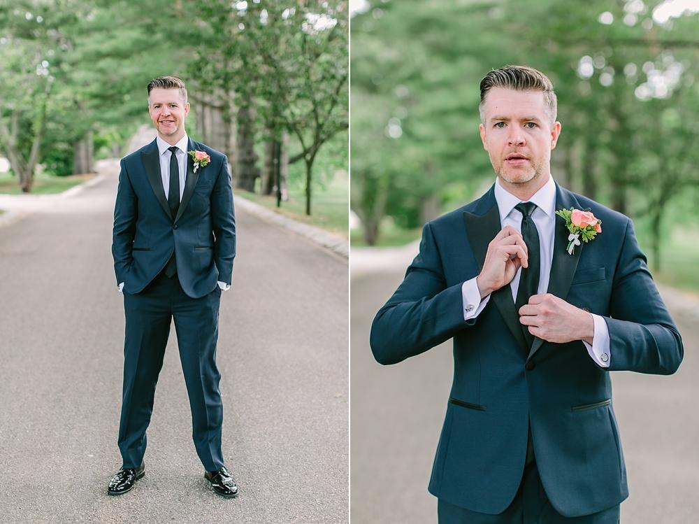 the_ashford_estate_new_jersey_wedding_photos_0023.jpg