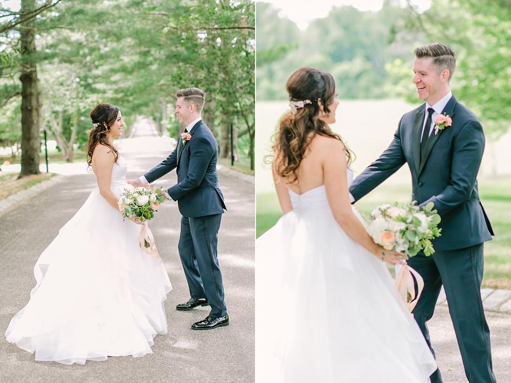 the_ashford_estate_new_jersey_wedding_photos_0024.jpg