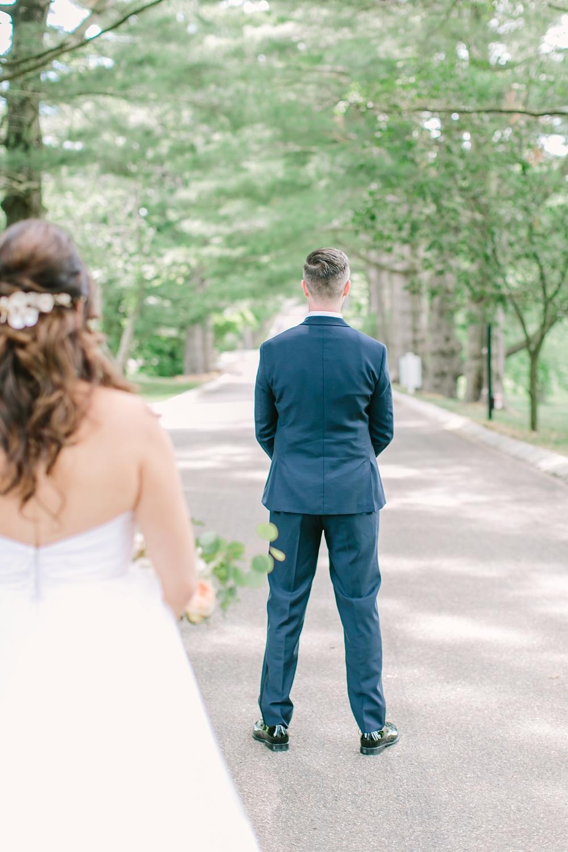 the_ashford_estate_new_jersey_wedding_photos_0025.jpg