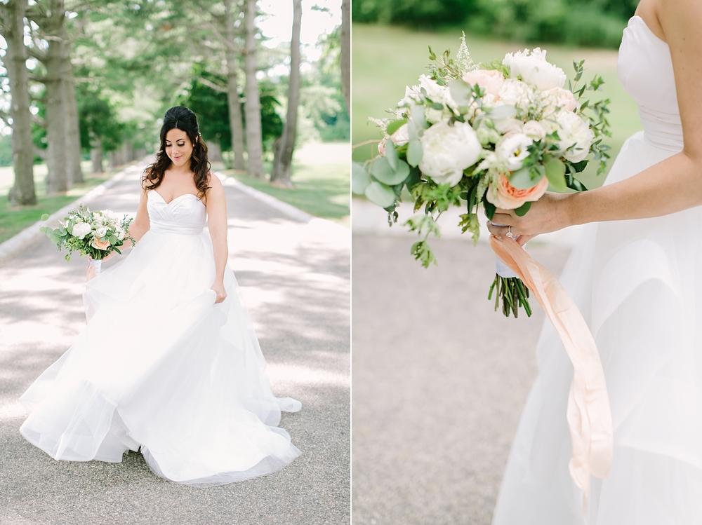 the_ashford_estate_new_jersey_wedding_photos_0028.jpg