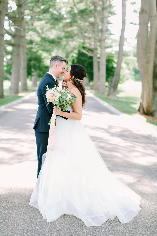the_ashford_estate_new_jersey_wedding_photos_0029.jpg