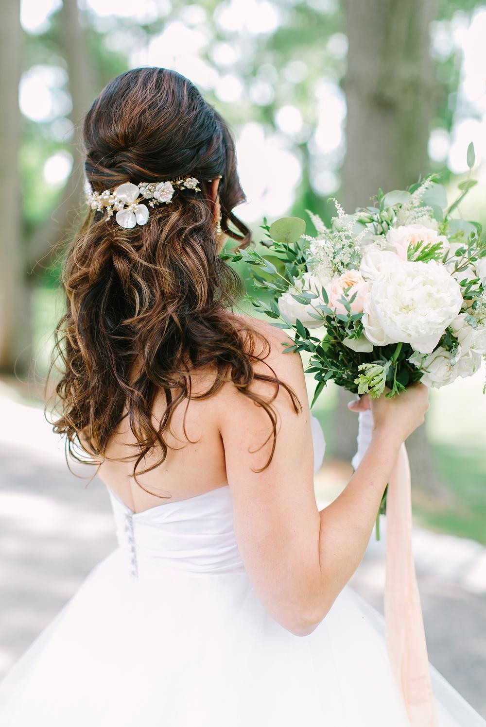 the_ashford_estate_new_jersey_wedding_photos_0030.jpg