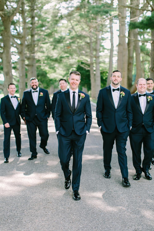 the_ashford_estate_new_jersey_wedding_photos_0032.jpg