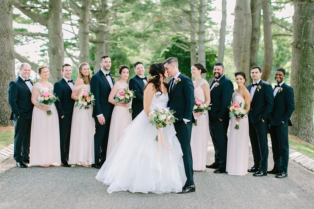the_ashford_estate_new_jersey_wedding_photos_0036.jpg