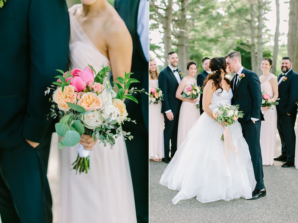 the_ashford_estate_new_jersey_wedding_photos_0037.jpg