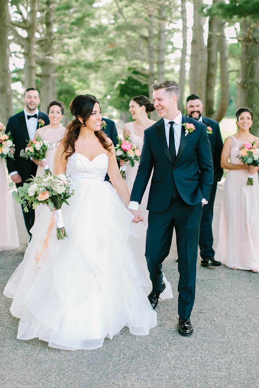 the_ashford_estate_new_jersey_wedding_photos_0038.jpg