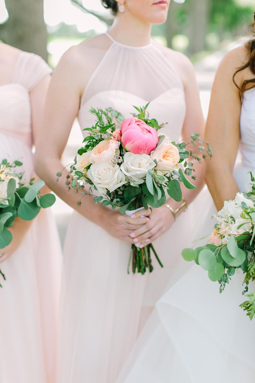 the_ashford_estate_new_jersey_wedding_photos_0040.jpg