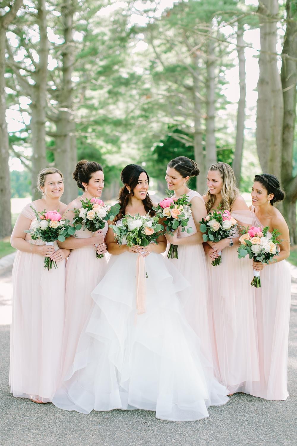 the_ashford_estate_new_jersey_wedding_photos_0041.jpg