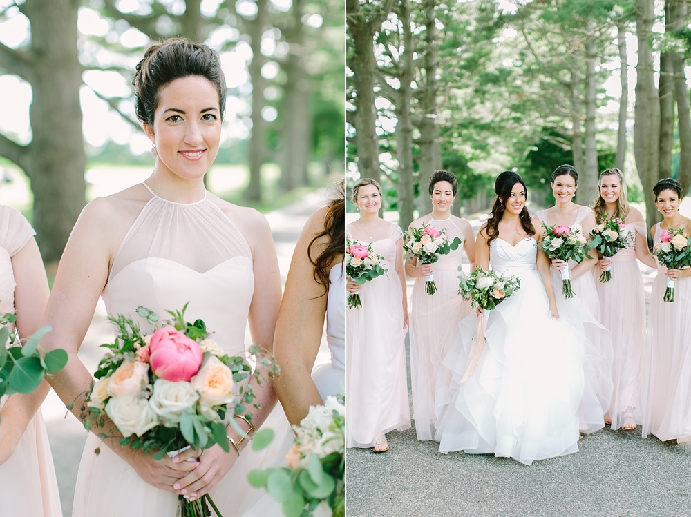 the_ashford_estate_new_jersey_wedding_photos_0045.jpg