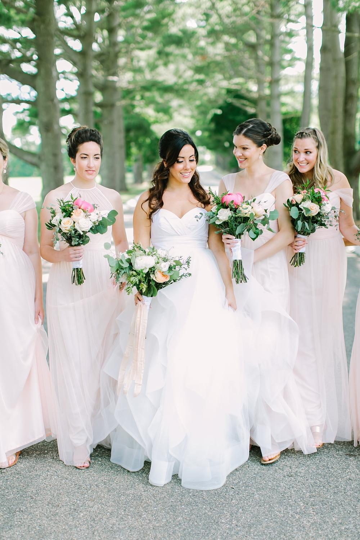the_ashford_estate_new_jersey_wedding_photos_0046.jpg