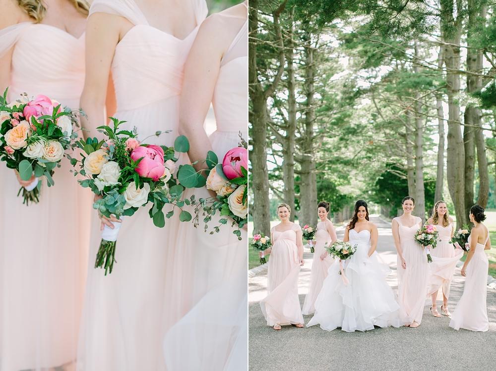 the_ashford_estate_new_jersey_wedding_photos_0047.jpg